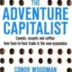 conor woodman adventure capitalist livre