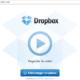 Dropbox laisse respirer les lecteurs de sa home